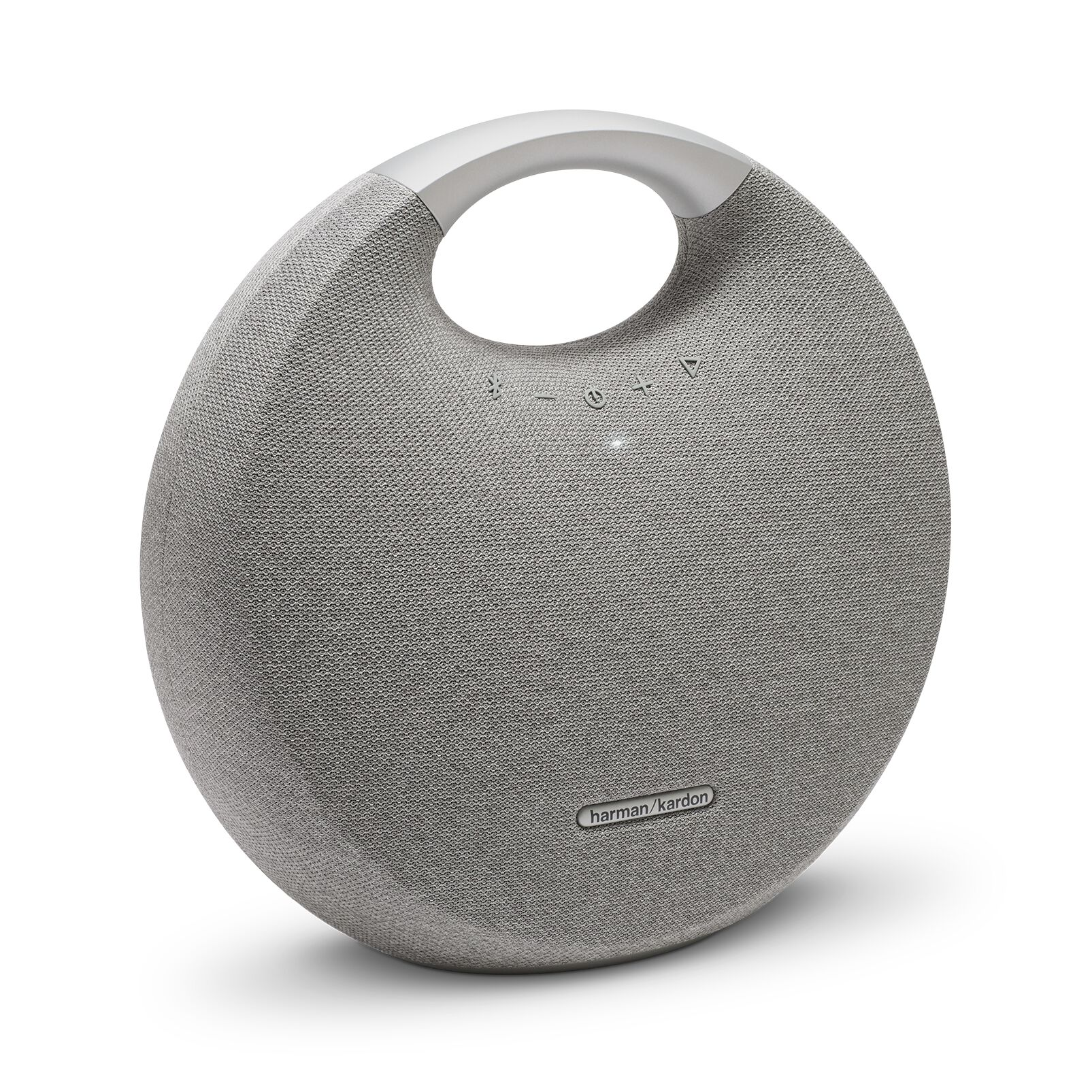 Image of   harman kardon Onyx Studio 5 Grey