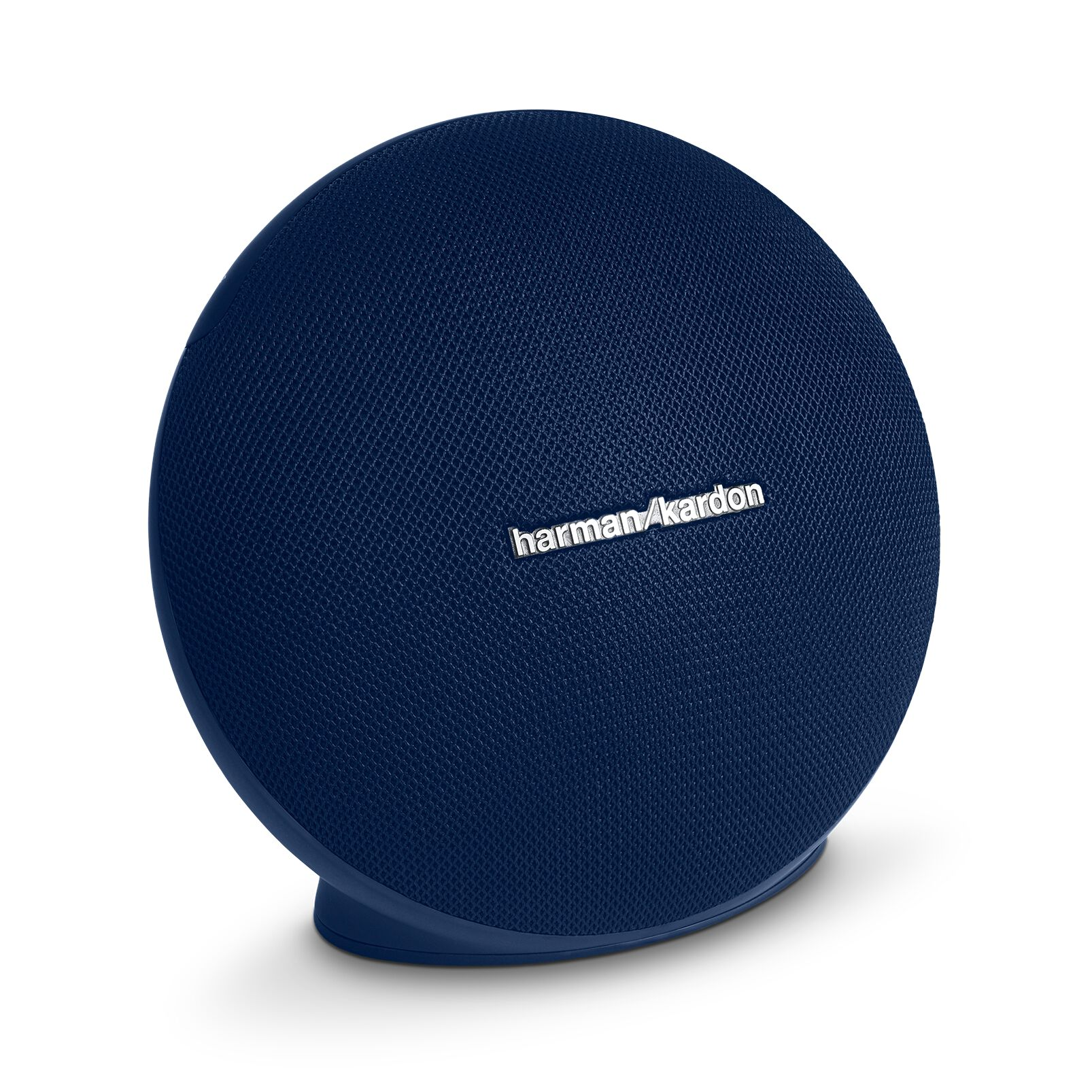 Image of   harman kardon Onyx Mini undefined Blue