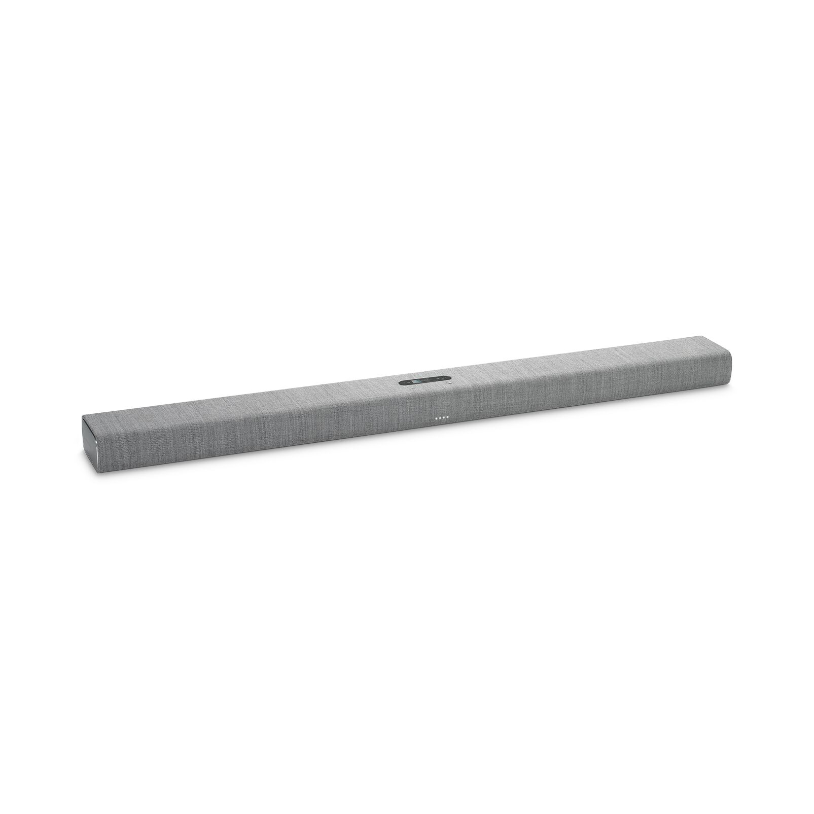 Harman Kardon Citation Bar Grey