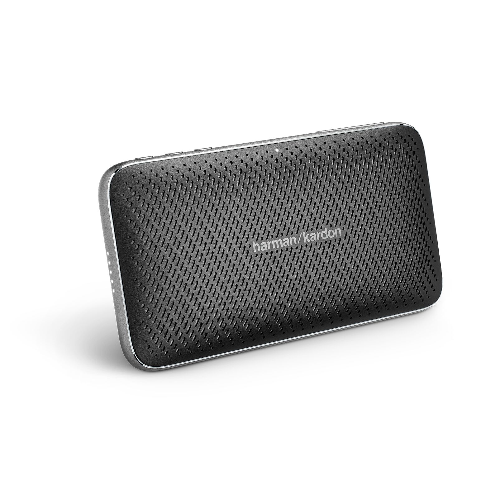 Harman Kardon Esquire Mini 2 Black Bluetooth speaker