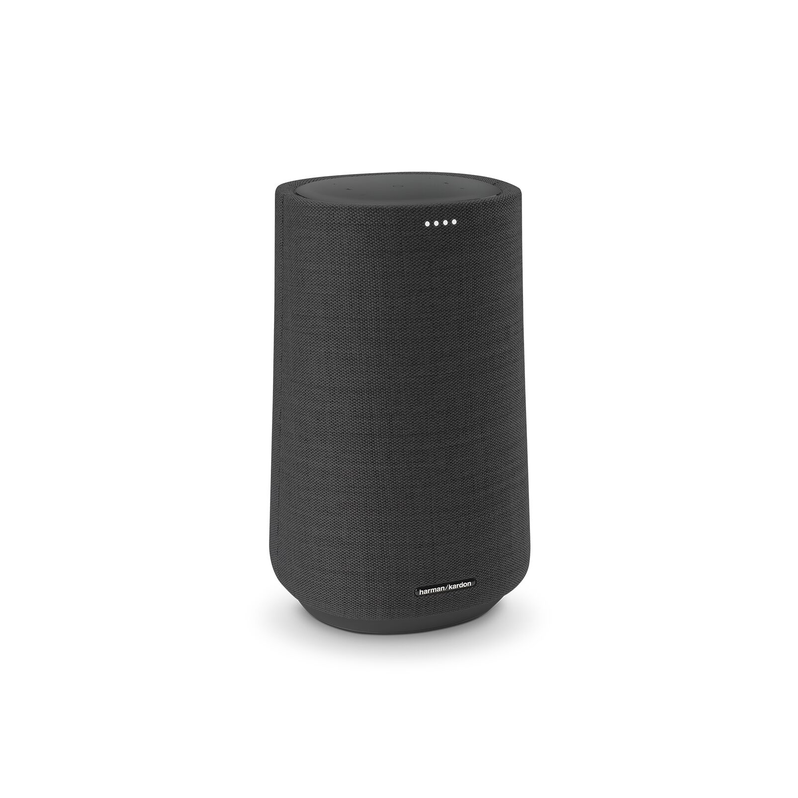 Harman Kardon Citation 100 MKII Black Smart Speaker
