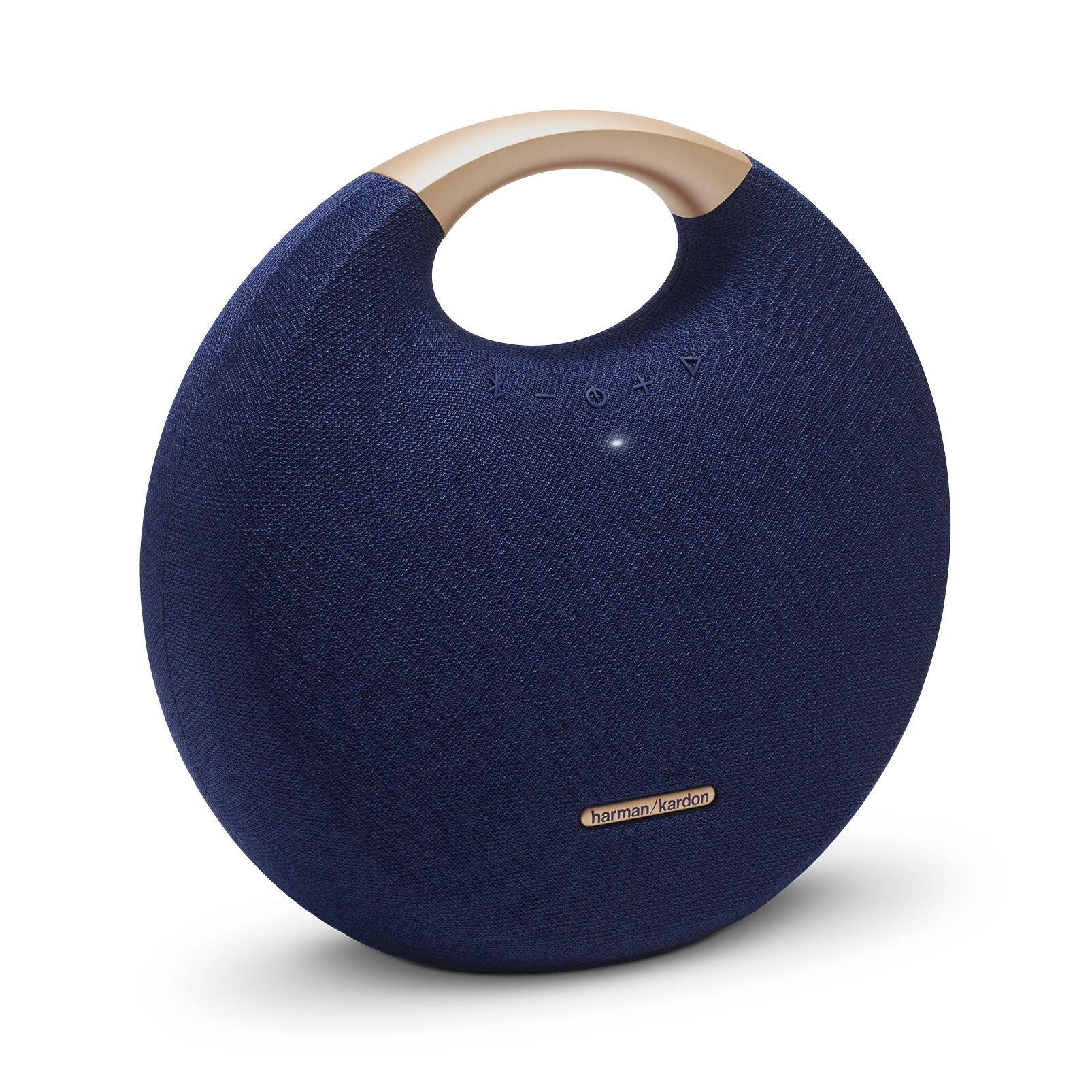 Image of   harman kardon Onyx Studio 5 Blue