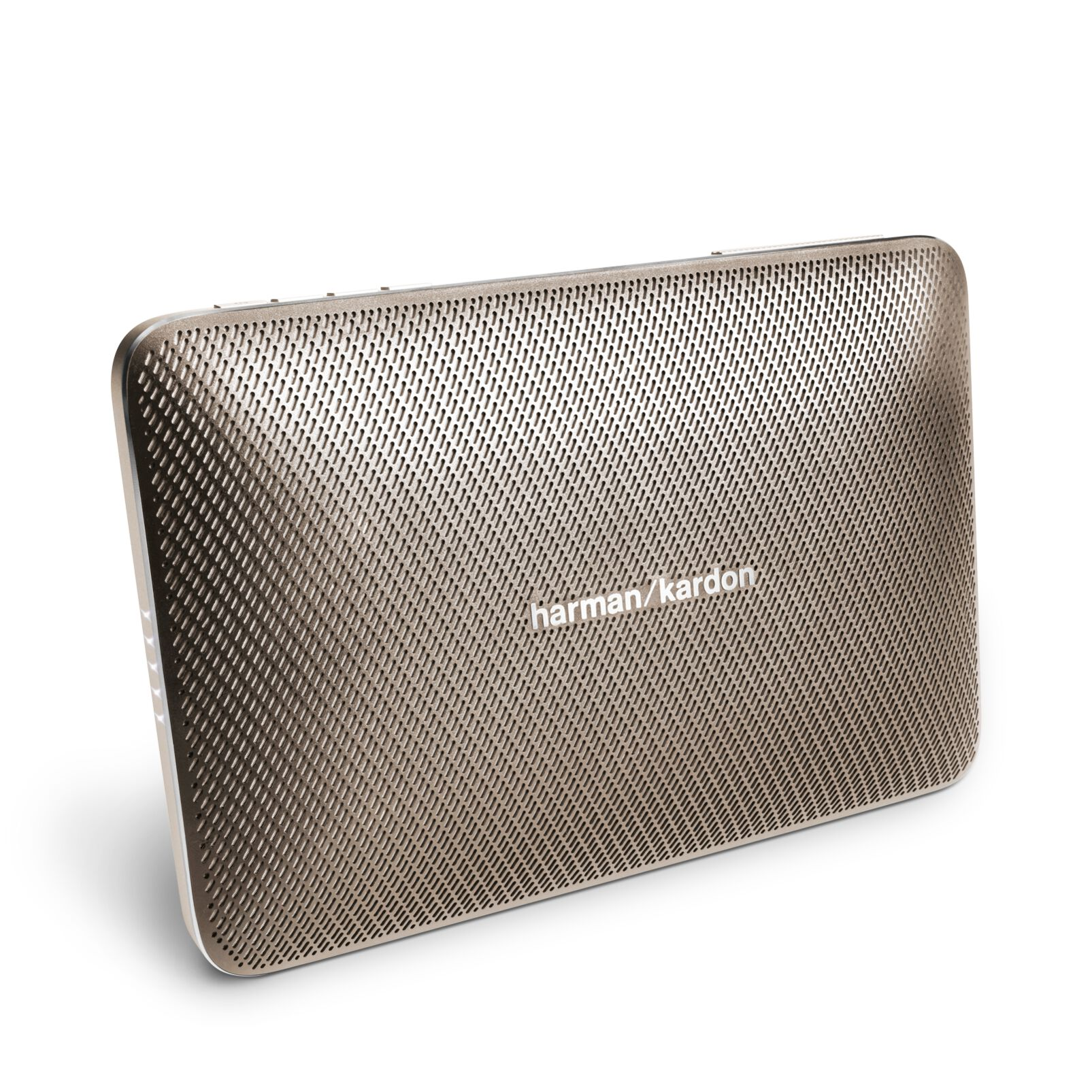 Image of   harman kardon Esquire 2 Gold
