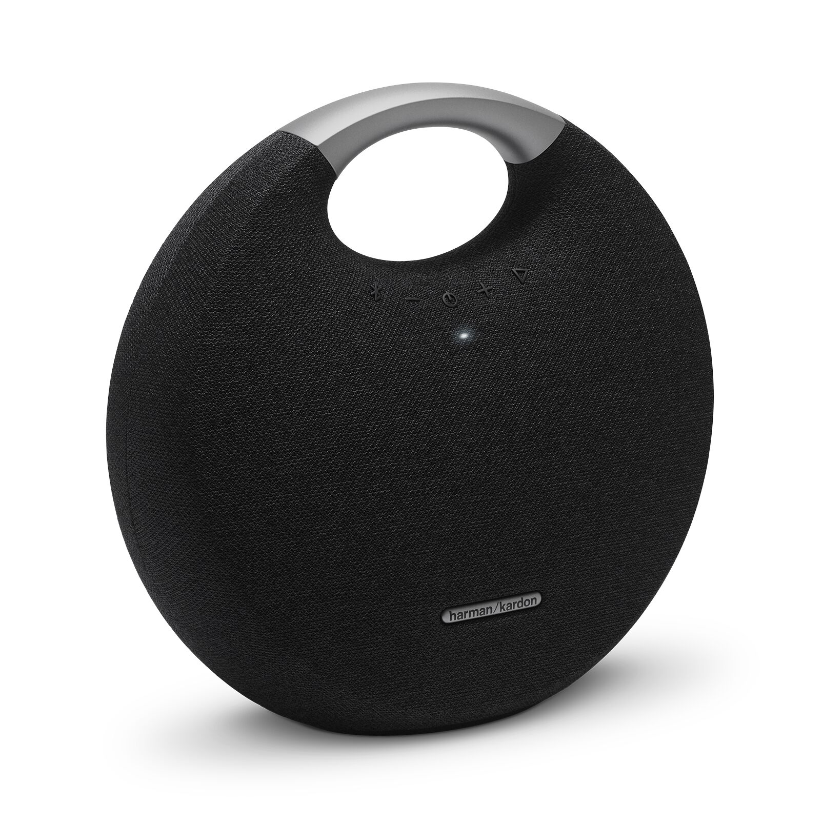 Image of   harman kardon Onyx Studio 5 Black