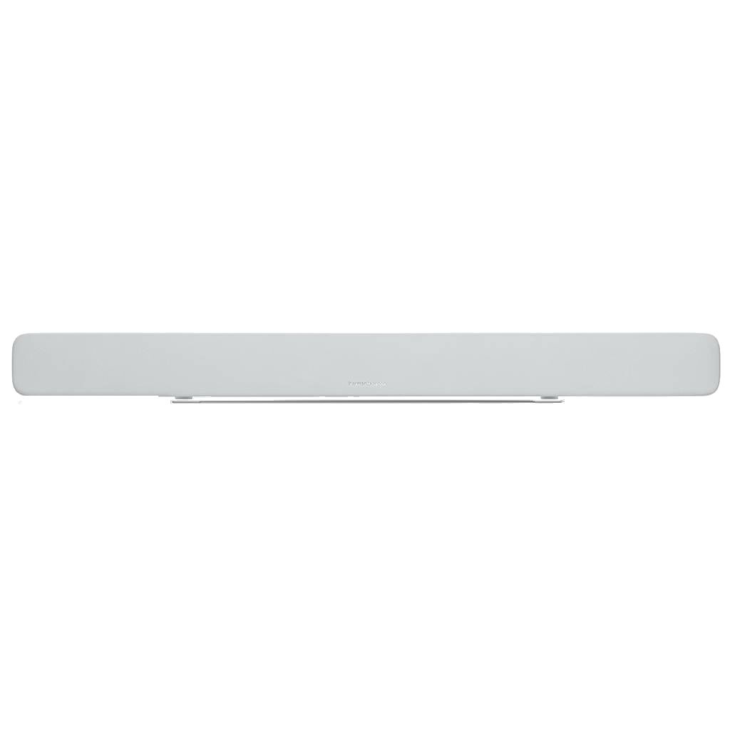 Image of   harman kardon Omni Bar Plus undefined White