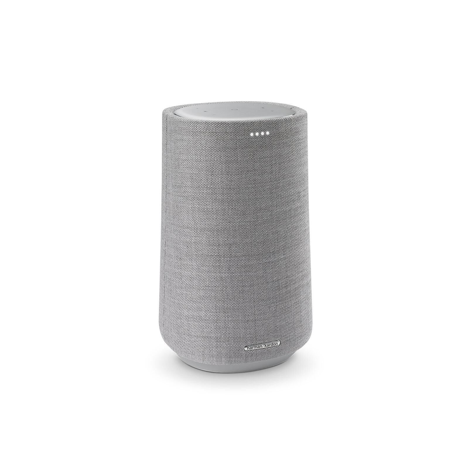 Harman Kardon Citation 100 Grey