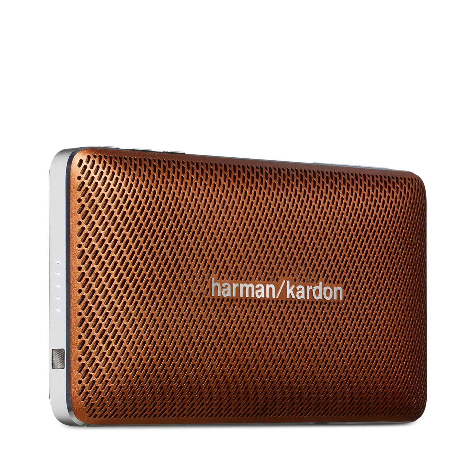 harman kardon esquire mini general berholt tragbarer. Black Bedroom Furniture Sets. Home Design Ideas