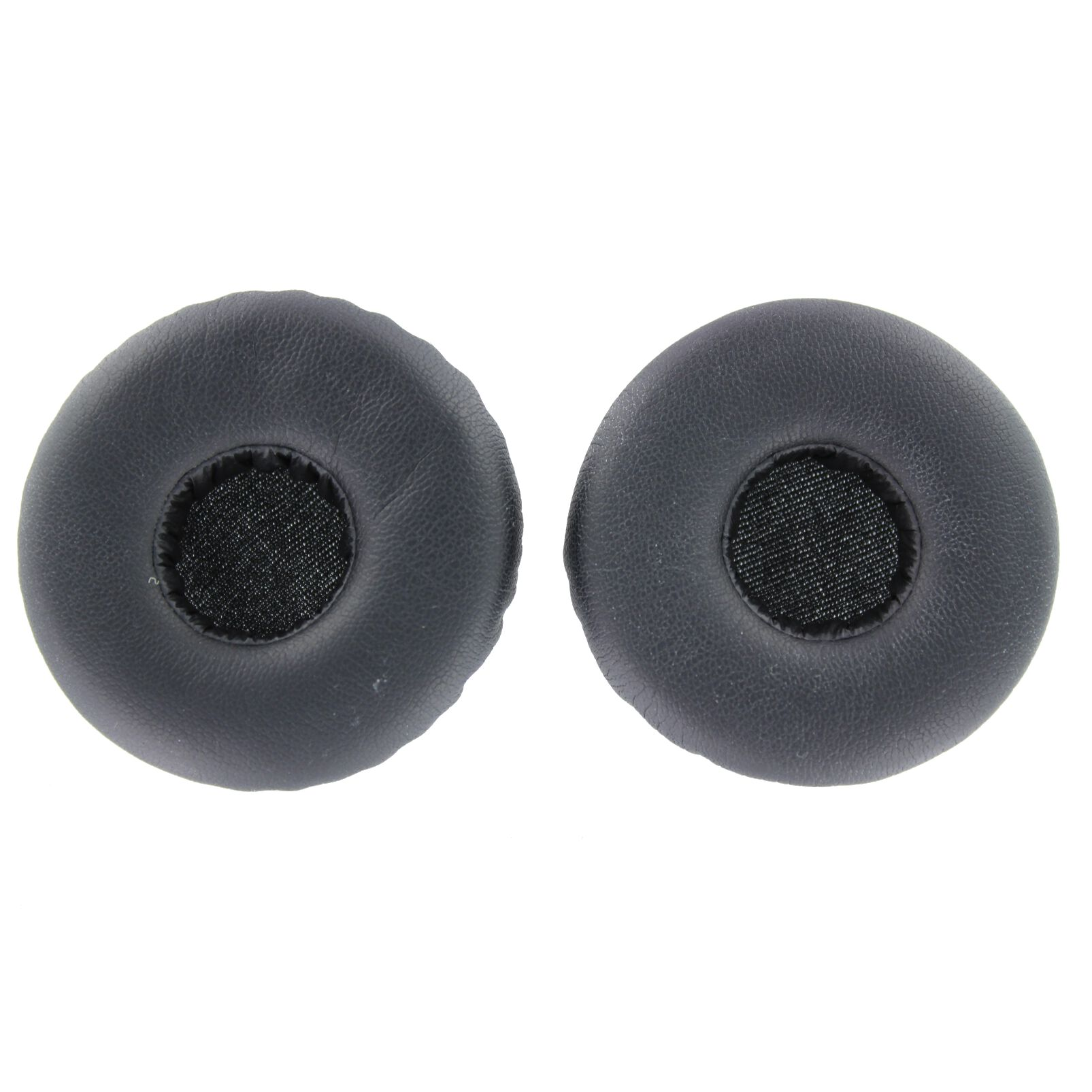 Image of   Ear pad set (L+R), AKG N60 Black