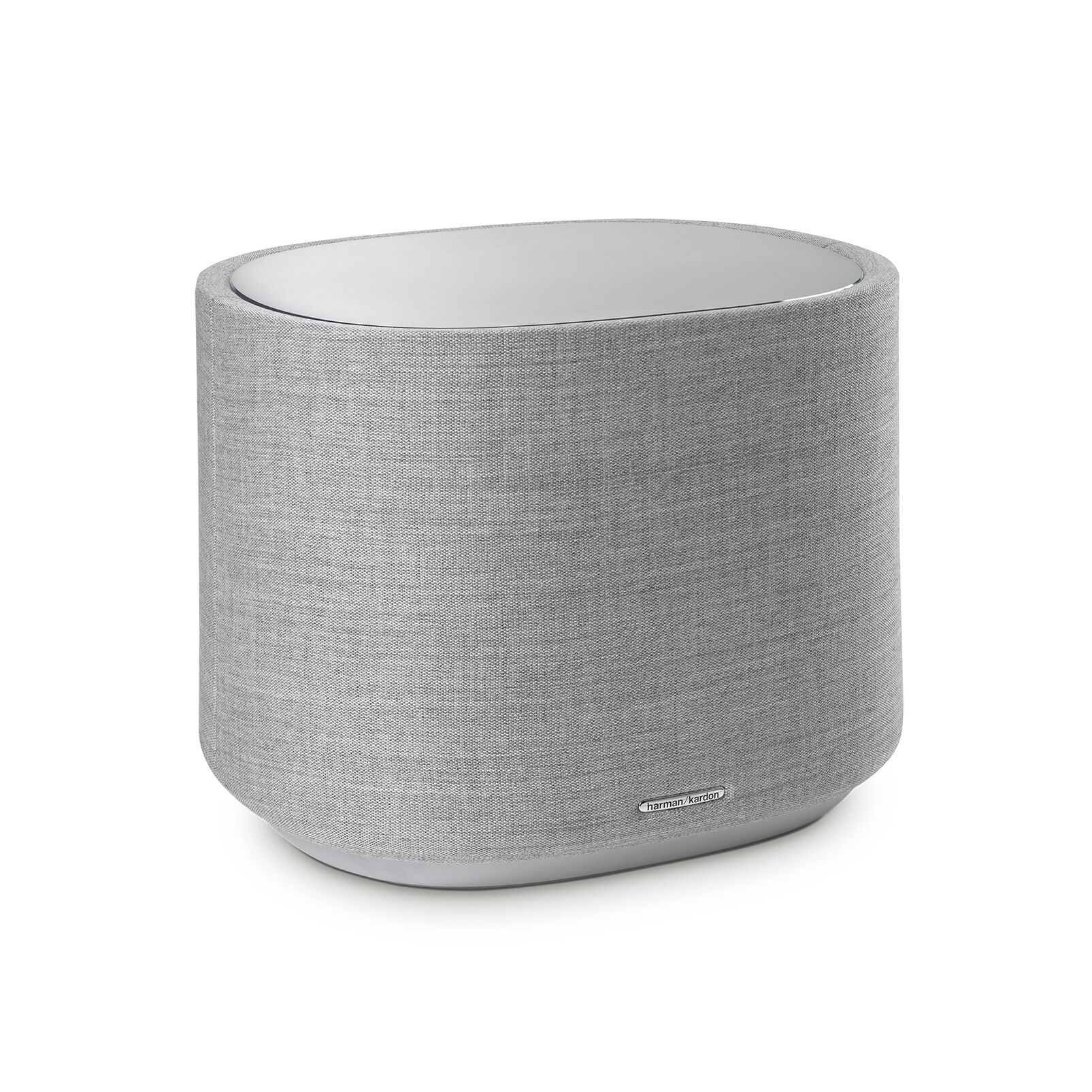Harman Kardon Citation Sub Grey