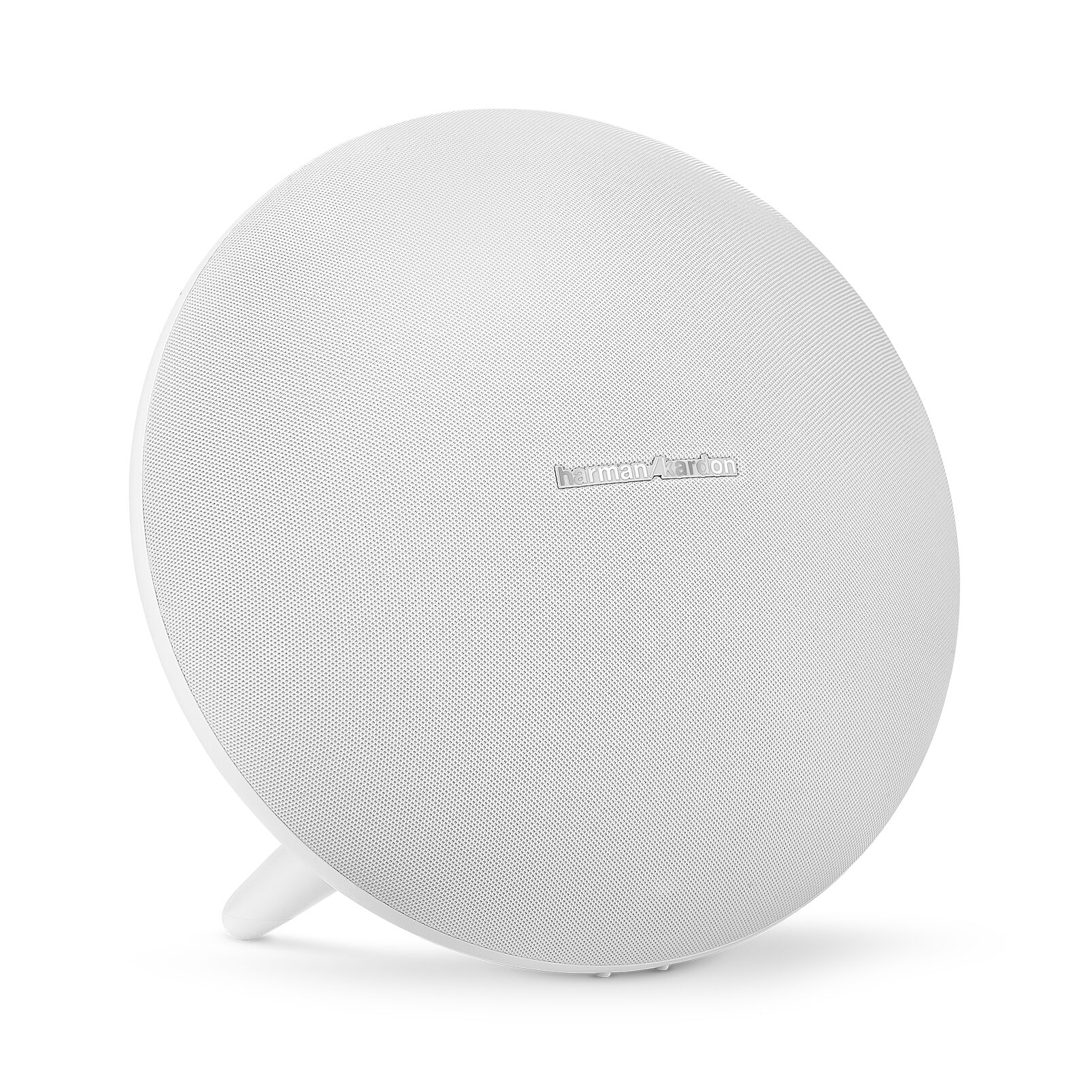 Image of   Harman Kardon Onyx Studio 4 White