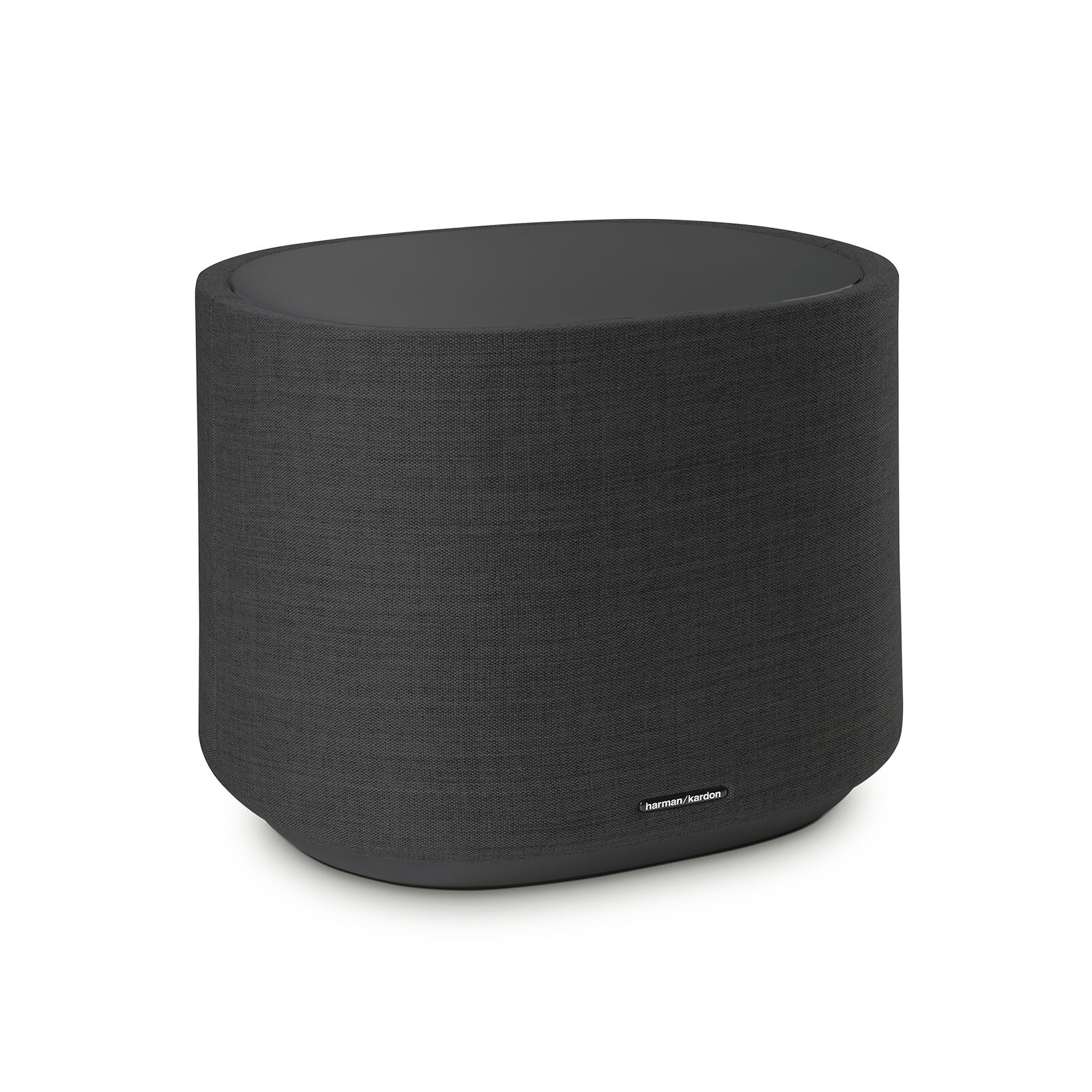 Harman Kardon Citation Sub Black