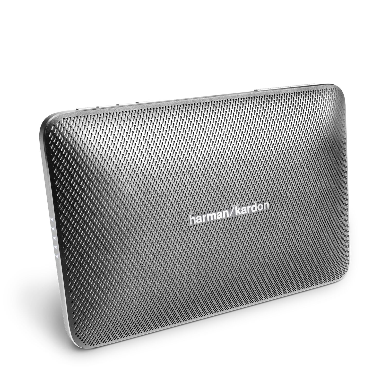 Image of   harman kardon Esquire 2 Grey