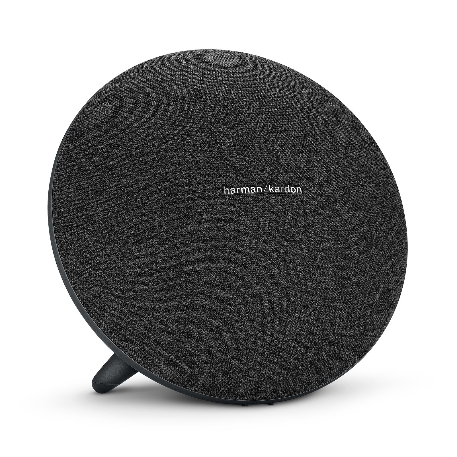 Image of   Harman Kardon Onyx Studio 4 Grey