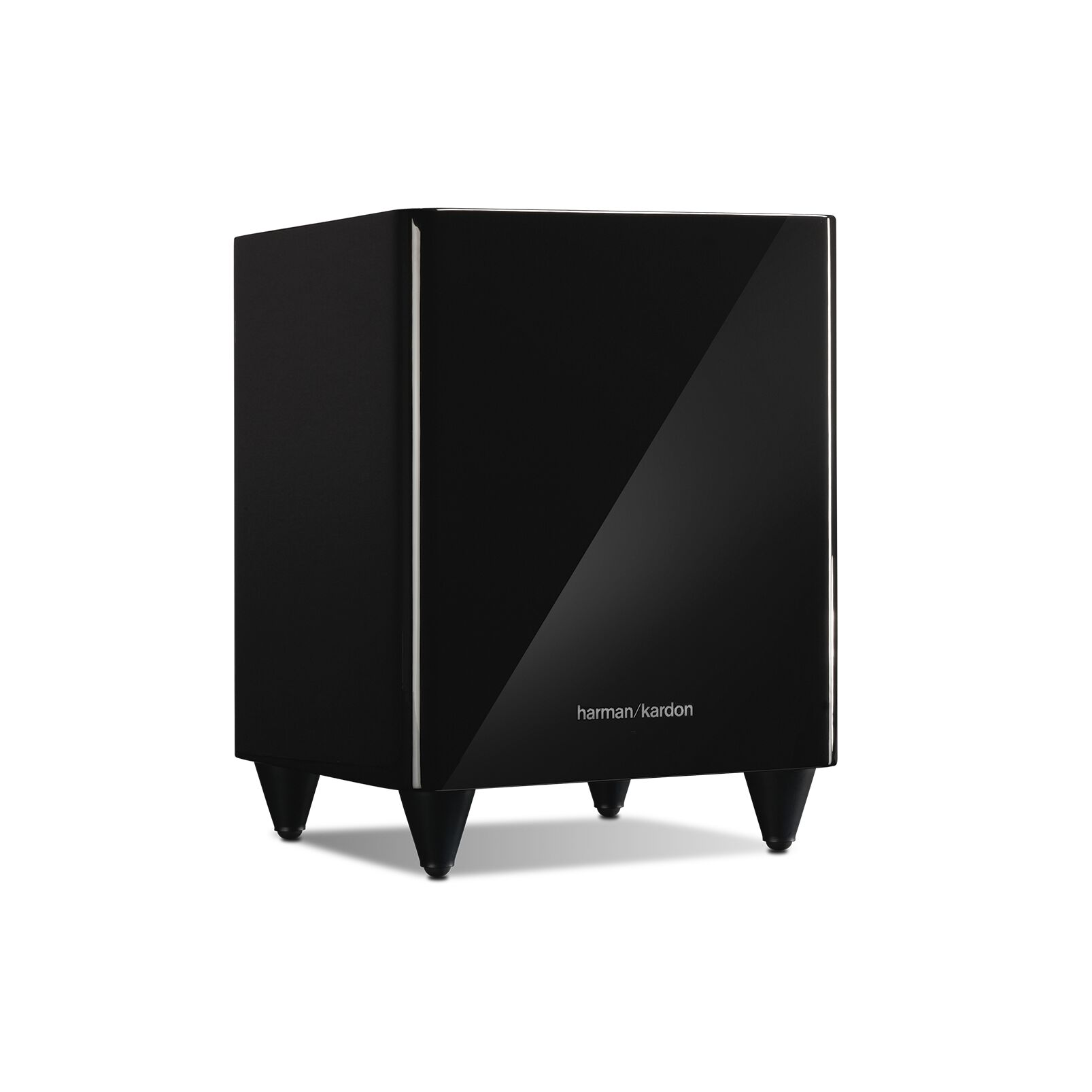 Image of   harman kardon HKTS 210 Black
