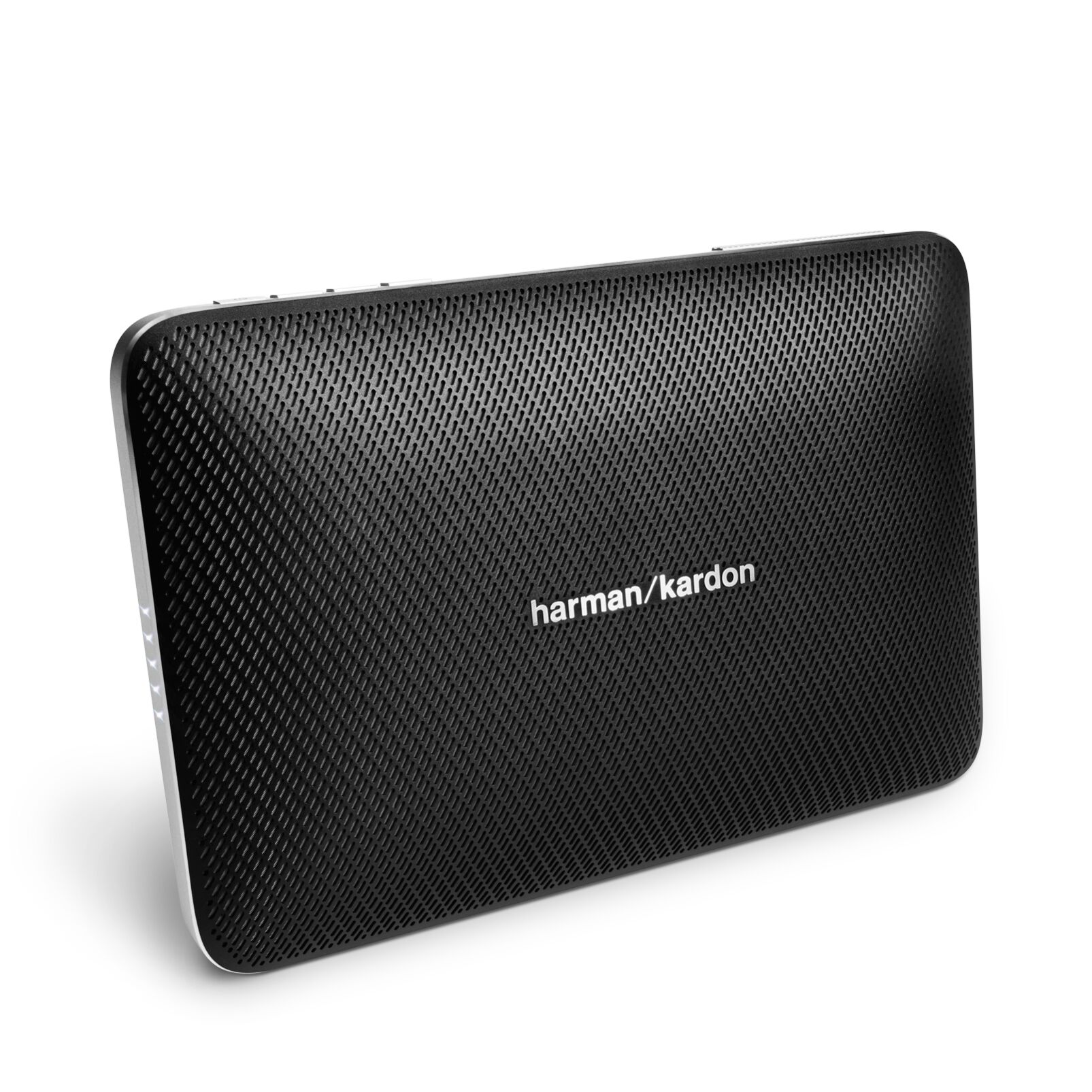 Image of   harman kardon Esquire 2 Black