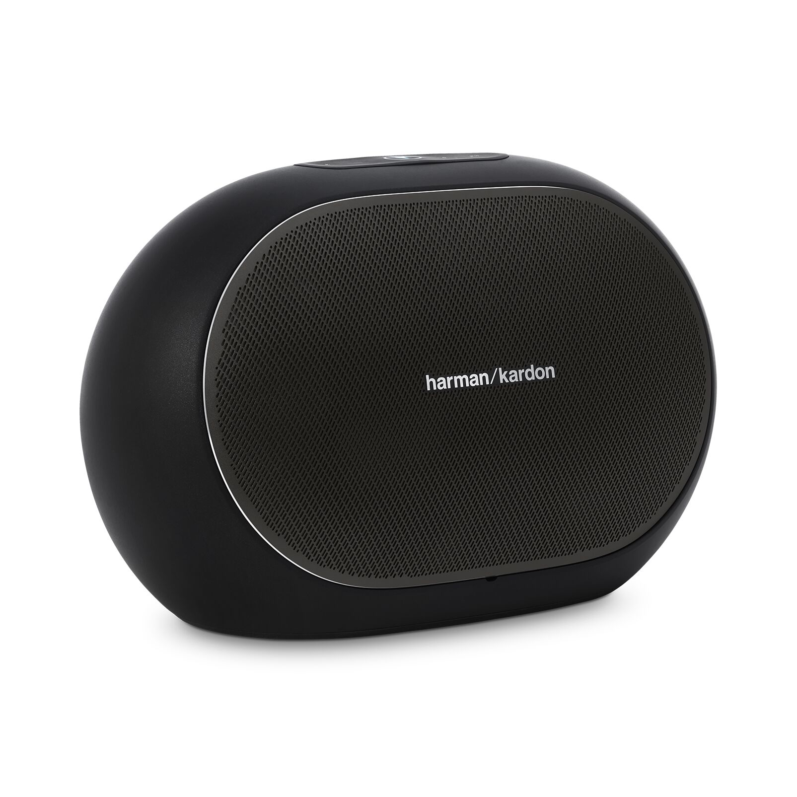 Image of   harman kardon Omni 50+ Black