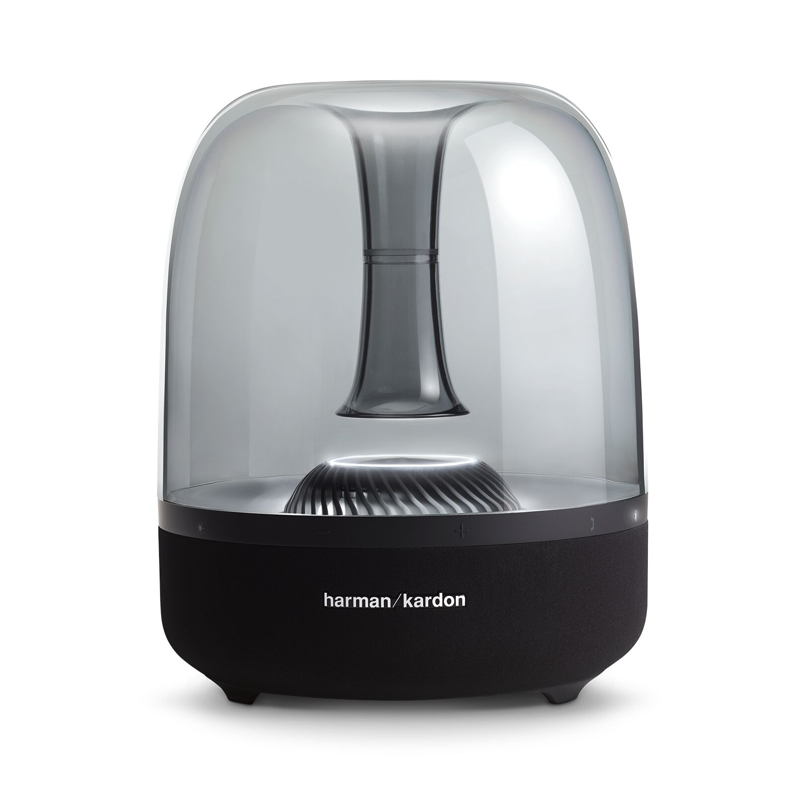 Image of   harman kardon AURA STUDIO 2 Black
