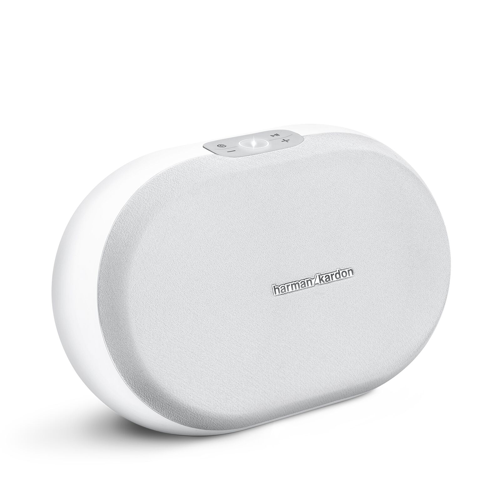 Image of   harman kardon Omni 20+ undefined White