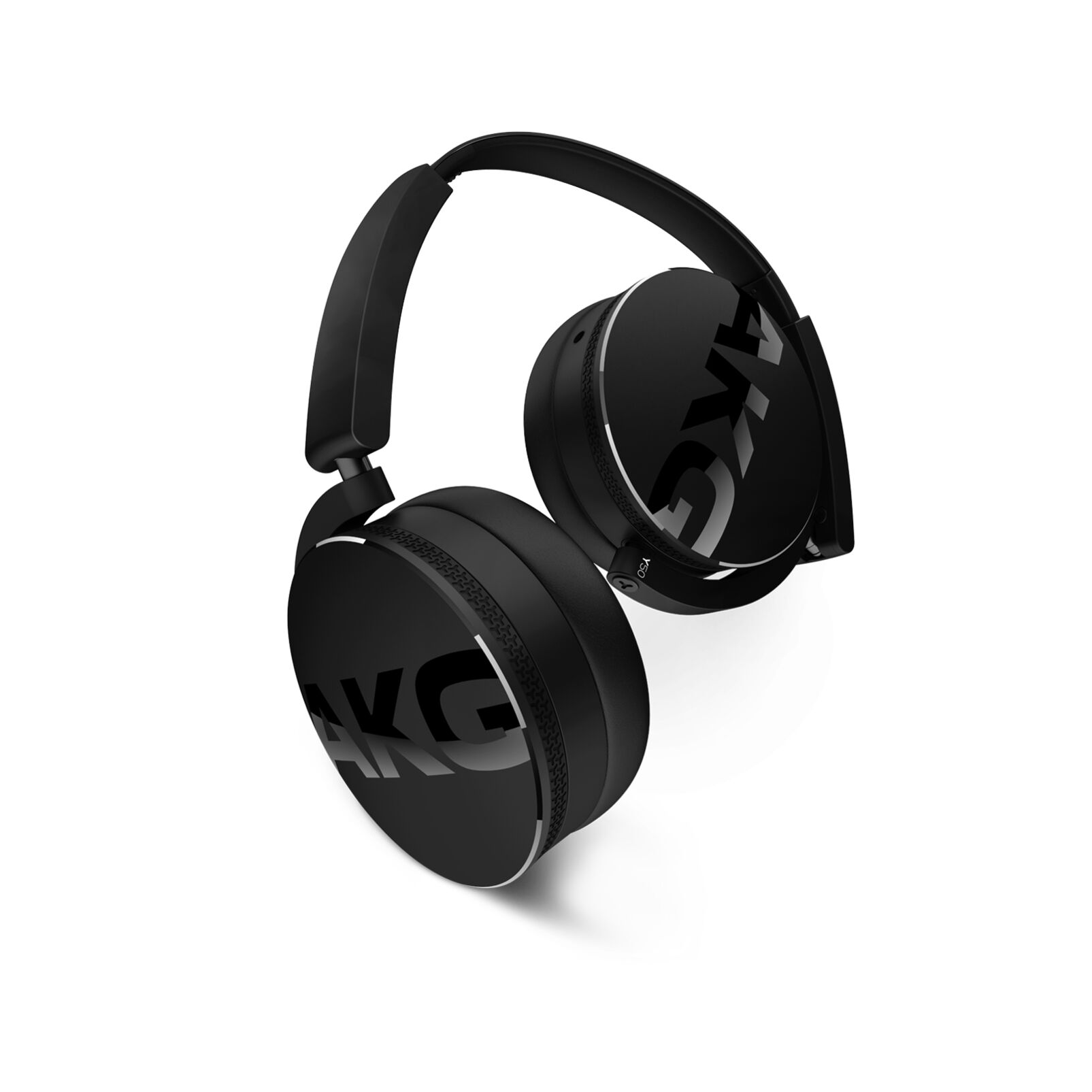 Image of   AKG Y50 Black
