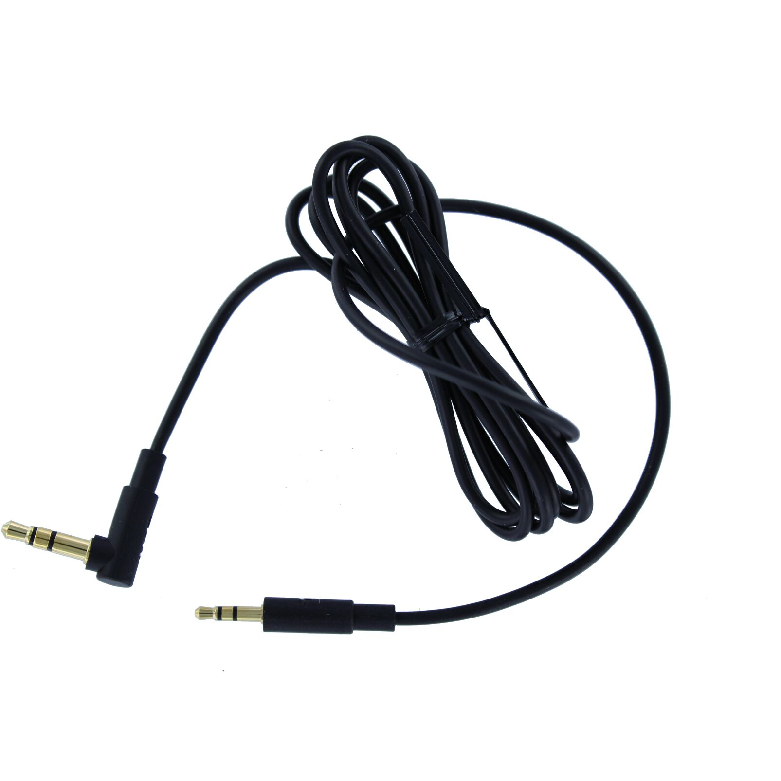 Image of   AKG Cable without remote, 130cm, N60 Black