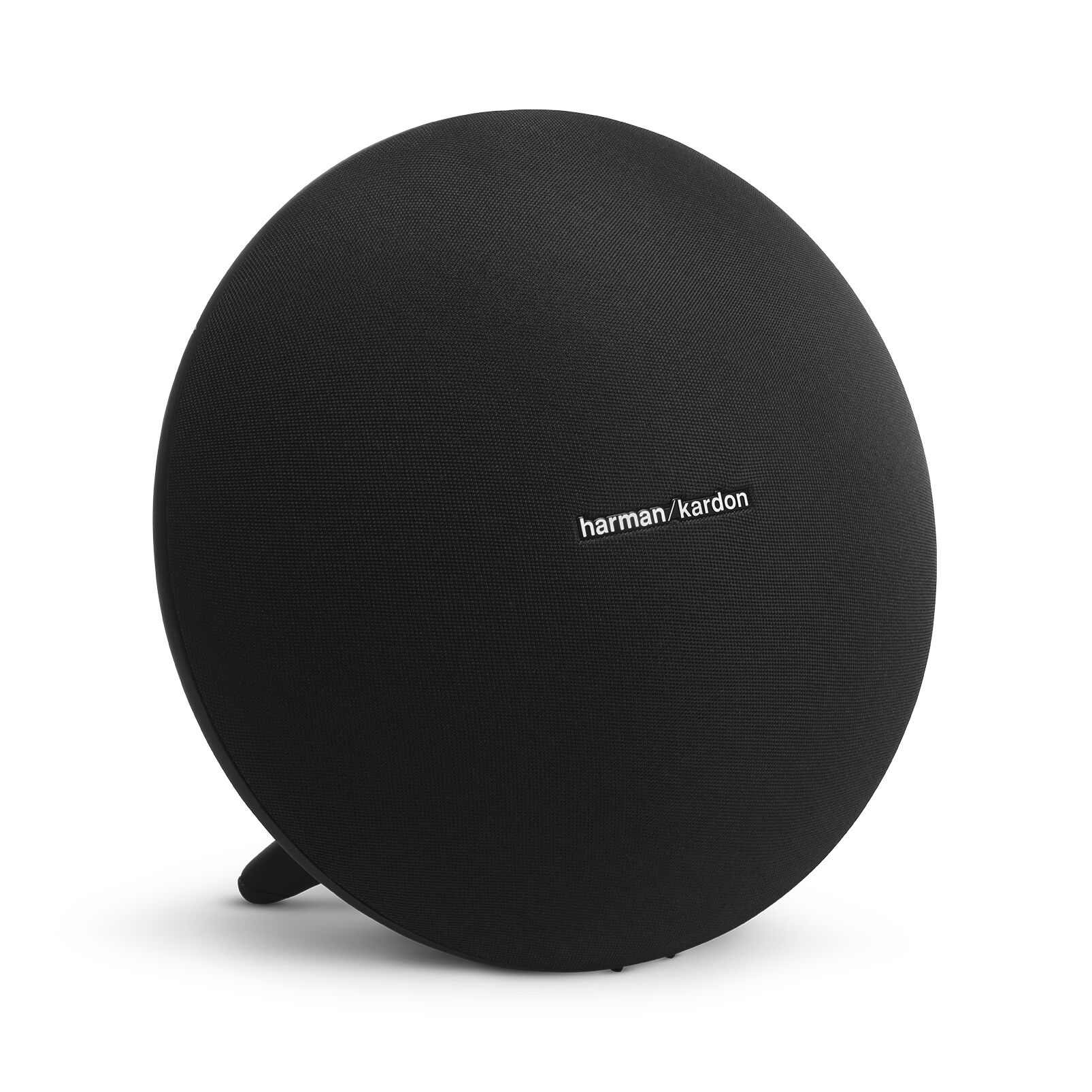 Image of   Harman Kardon Onyx Studio 4 Black