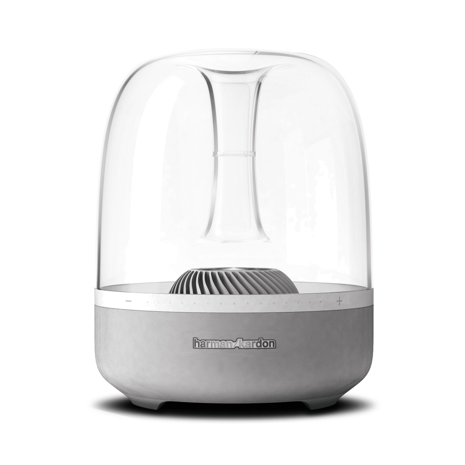 Image of   harman kardon Aura Plus undefined White