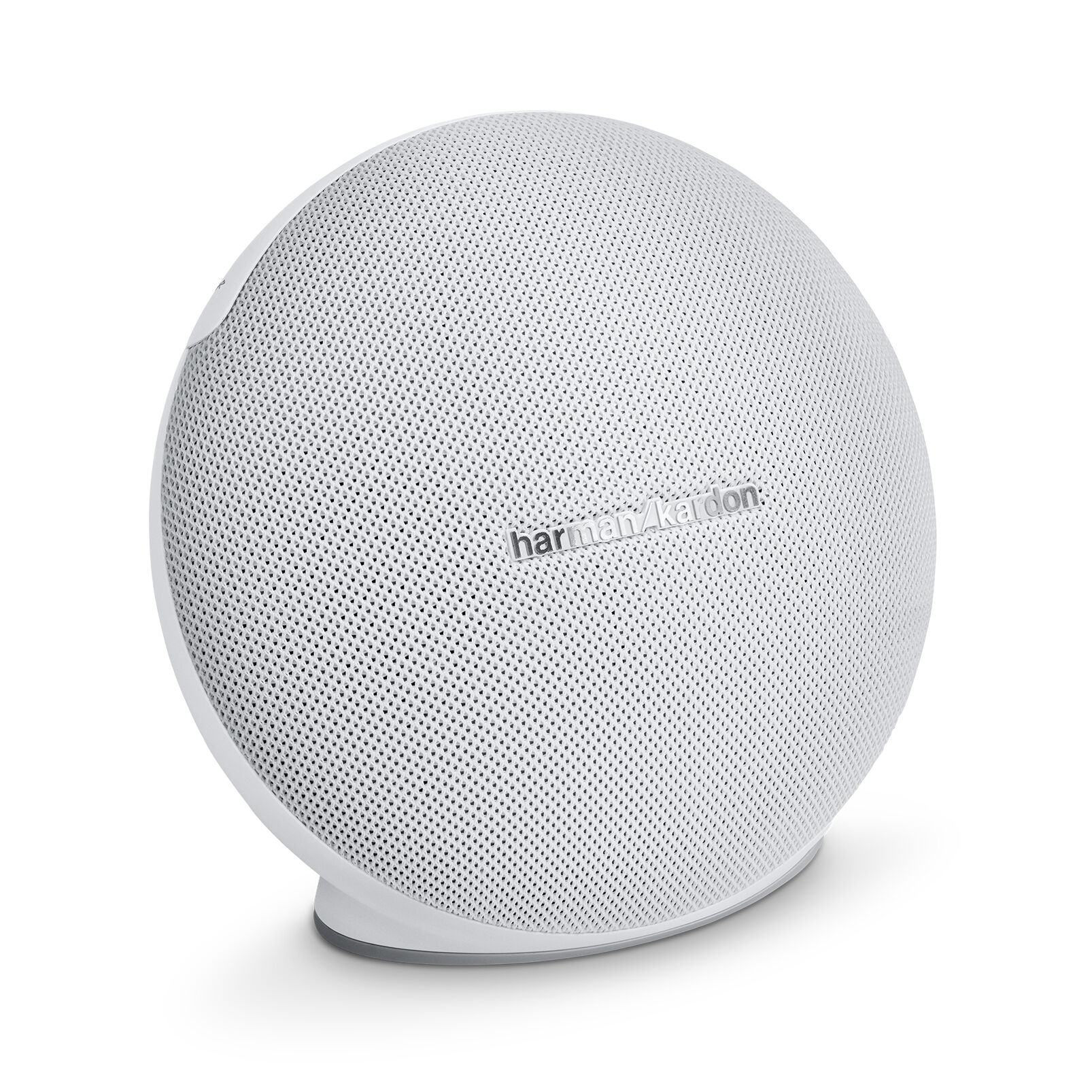 Image of   harman kardon Onyx Mini undefined White