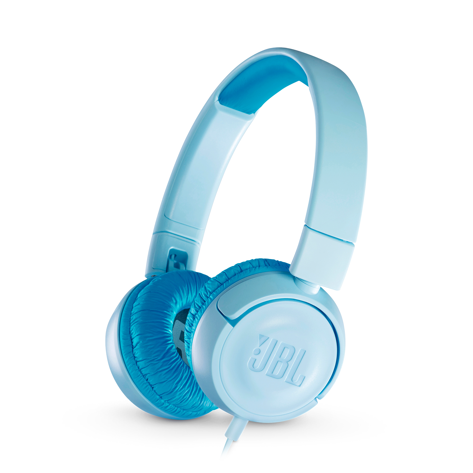 JBL JR300 Ice Blue