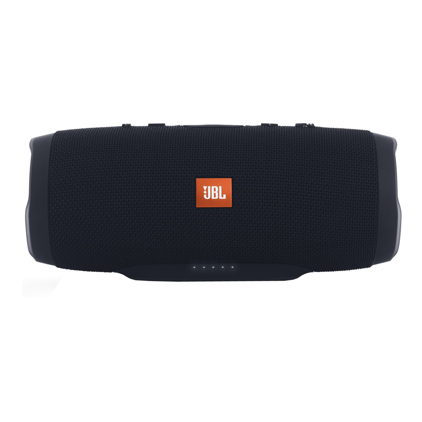 Image of JBL Charge 3 Stealth Edition Black Bluetooth Högtalare JBL Bluetooth Högtalare 6925281956171 JBLCHARGE3SEBLKEU_A