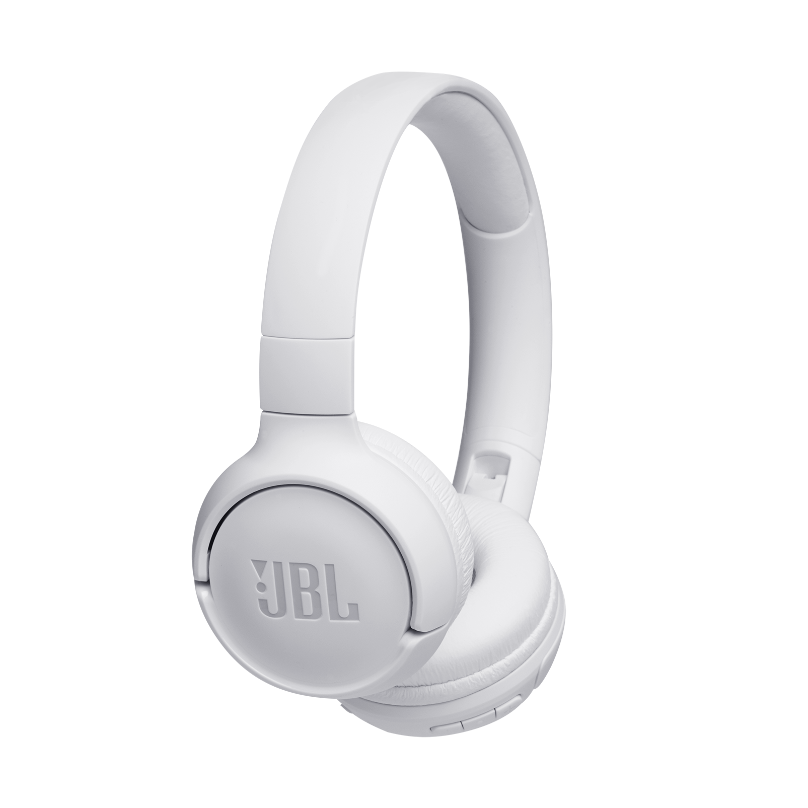 JBL Tune 500BT White