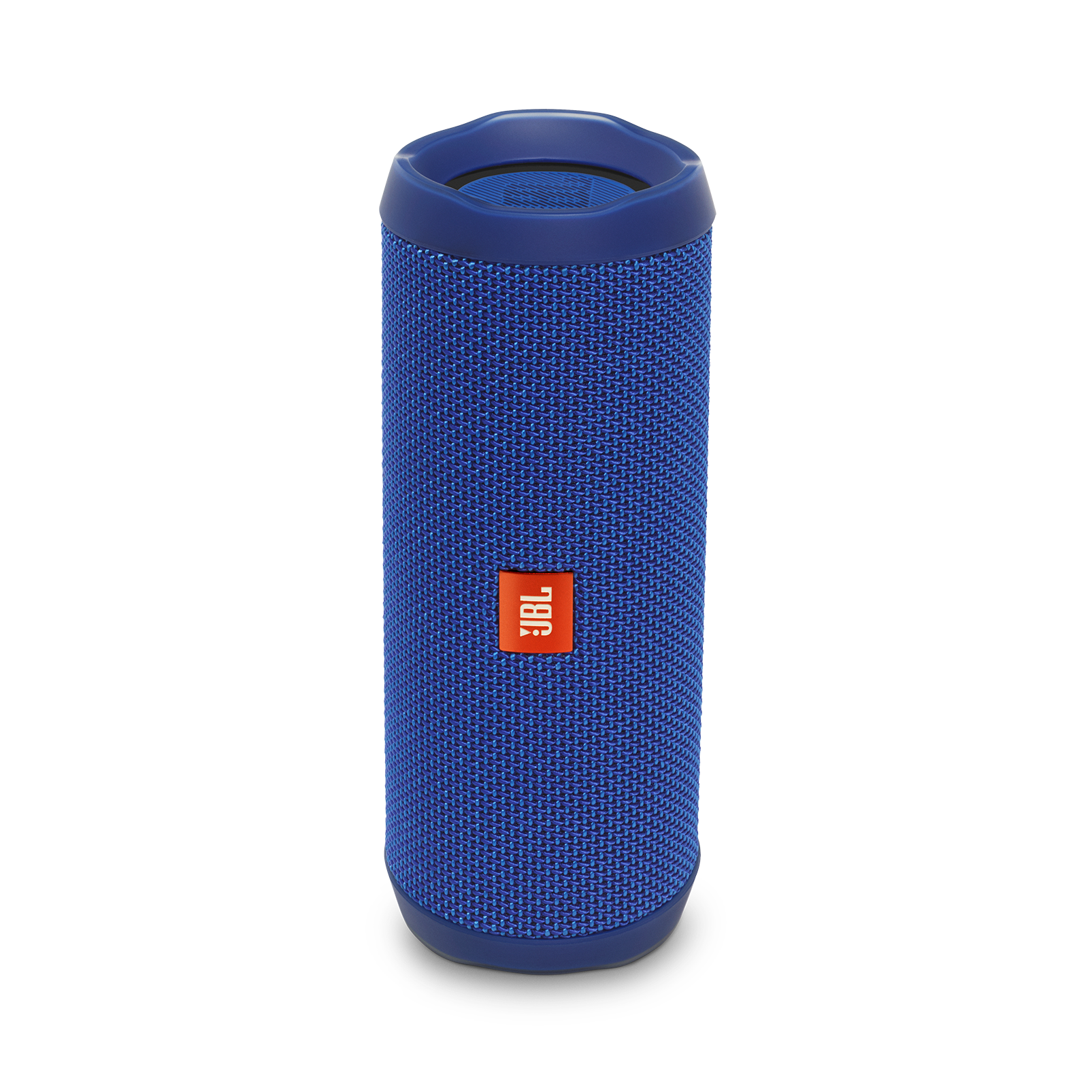 JBL Flip 4 recertified Blue