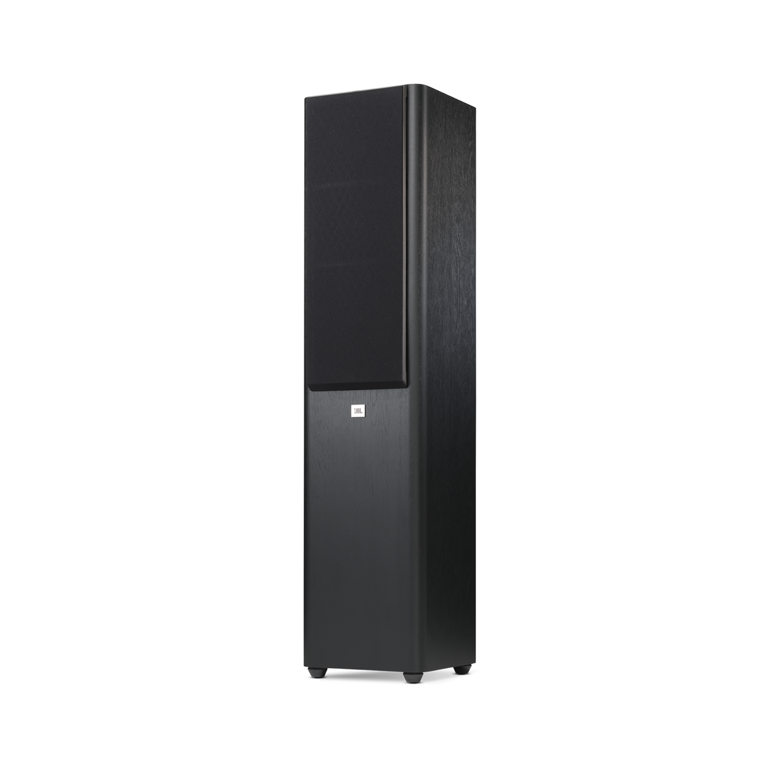 JBL Studio 270 refurbished Black