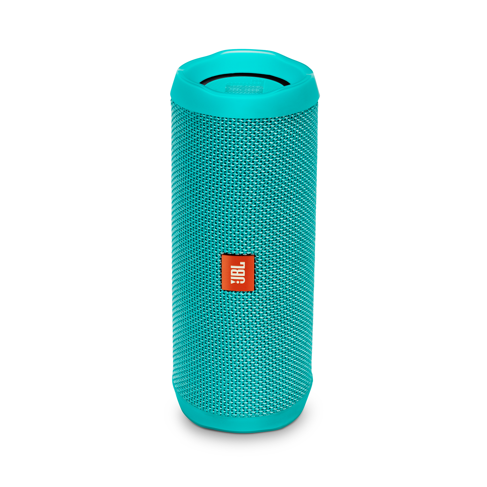 JBL Flip 4 recertified Teal