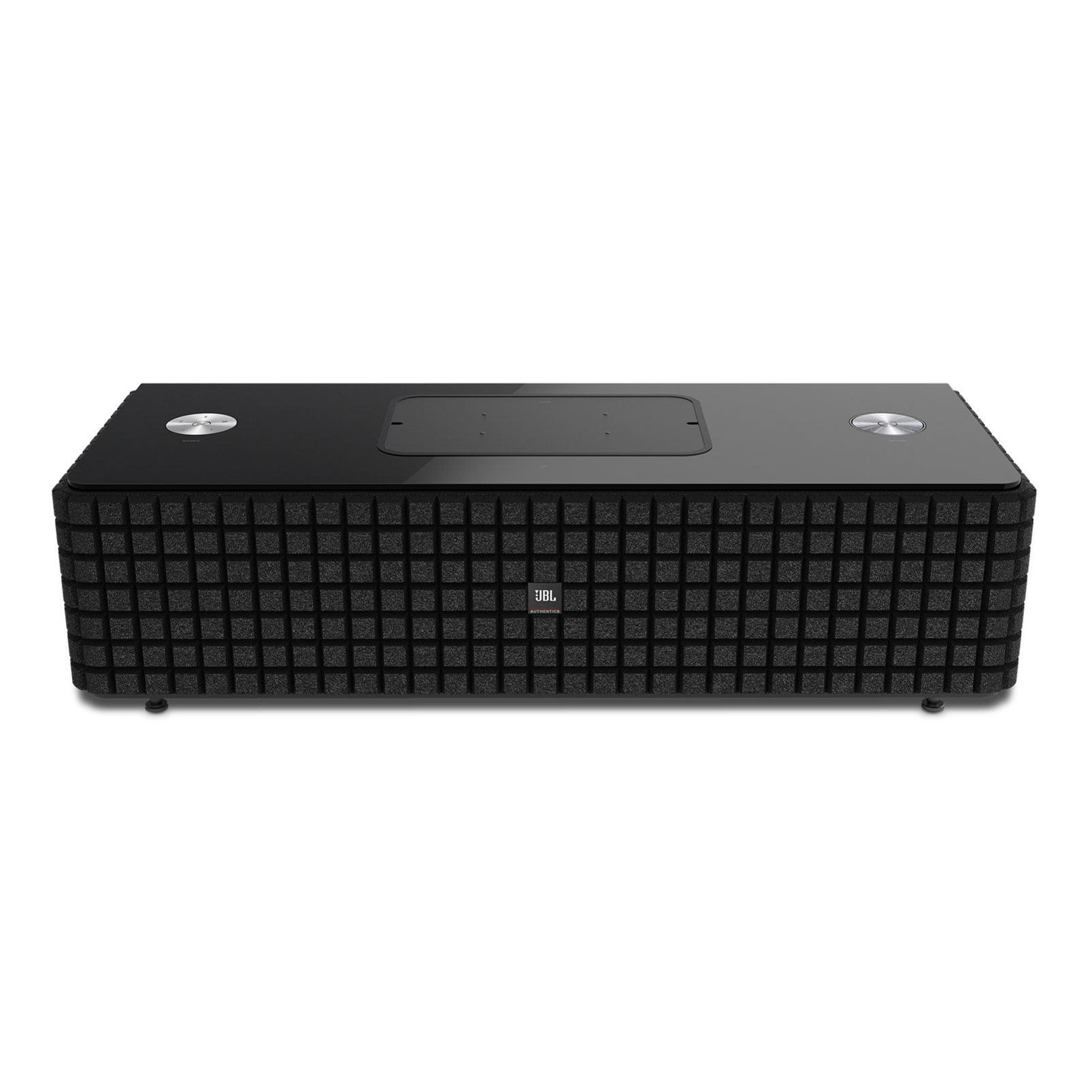 JBL Authentic L8