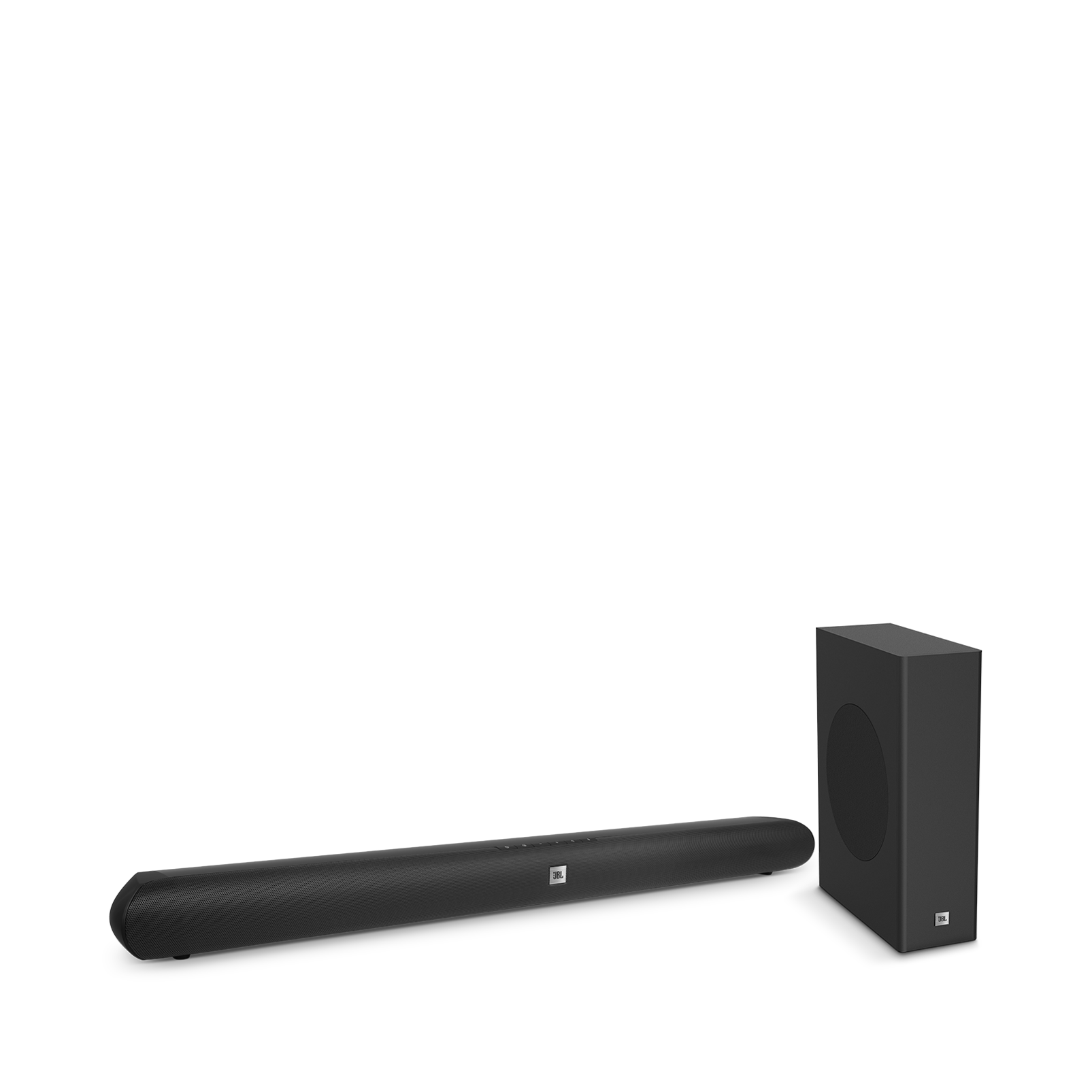 JBL Cinema SB150 Black