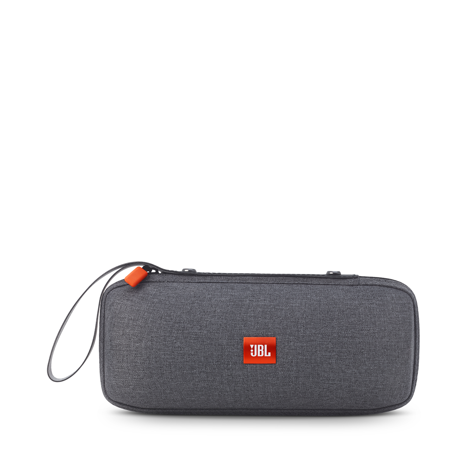 Afbeelding van JBL Charge Carrying Case