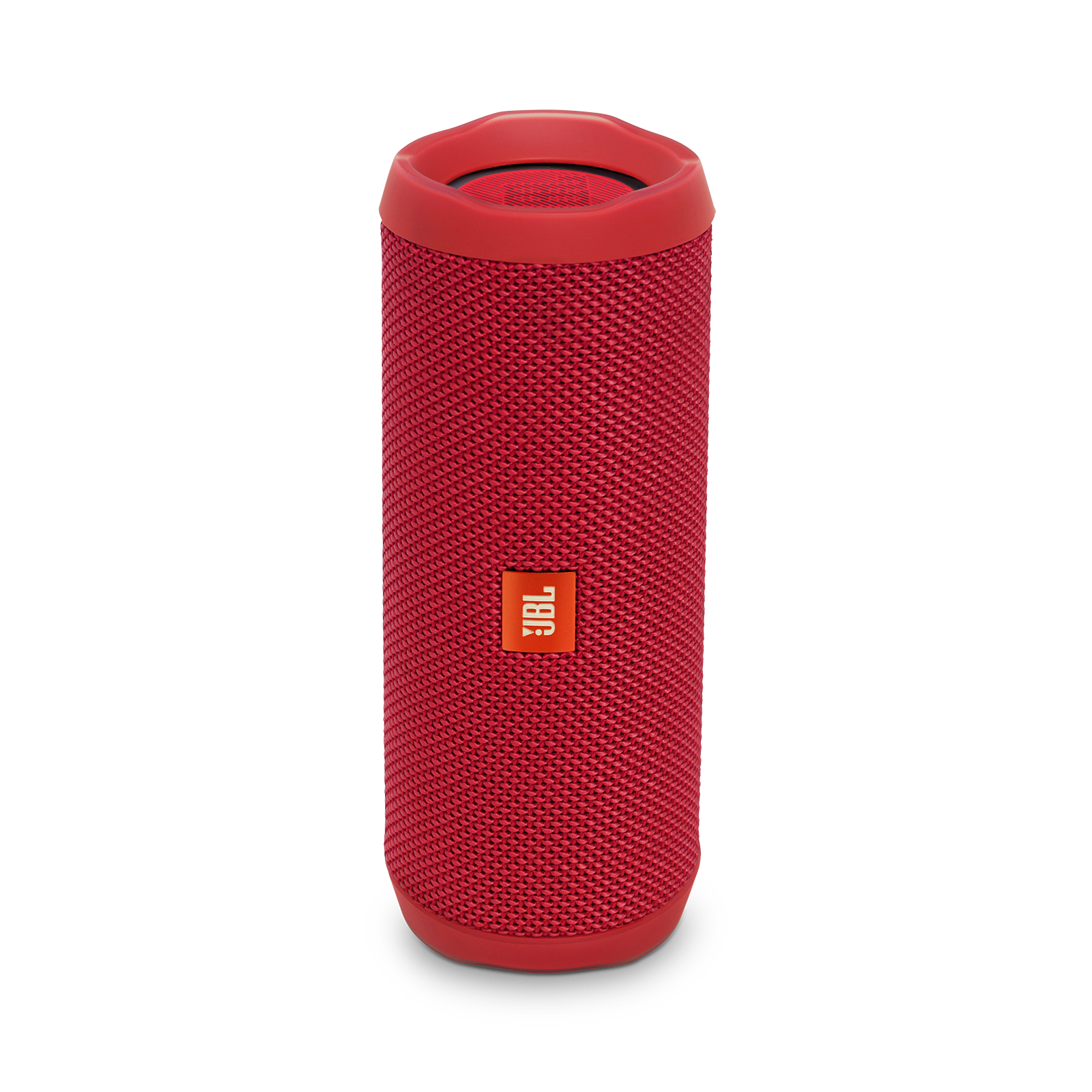 JBL Flip 4 recertified Red