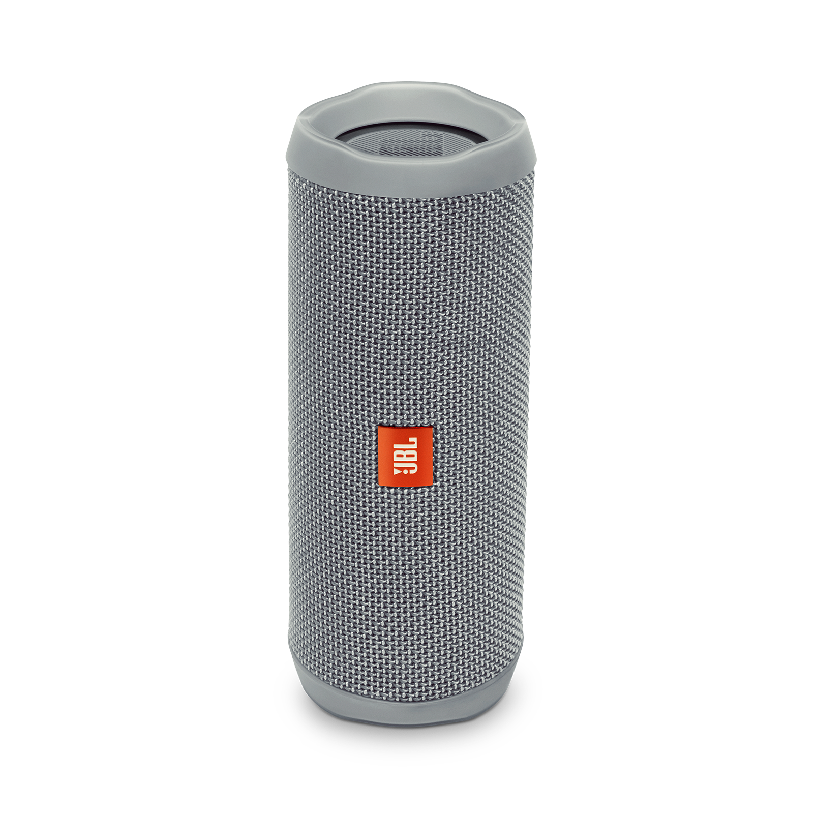 JBL Flip 4 refurbished Grey