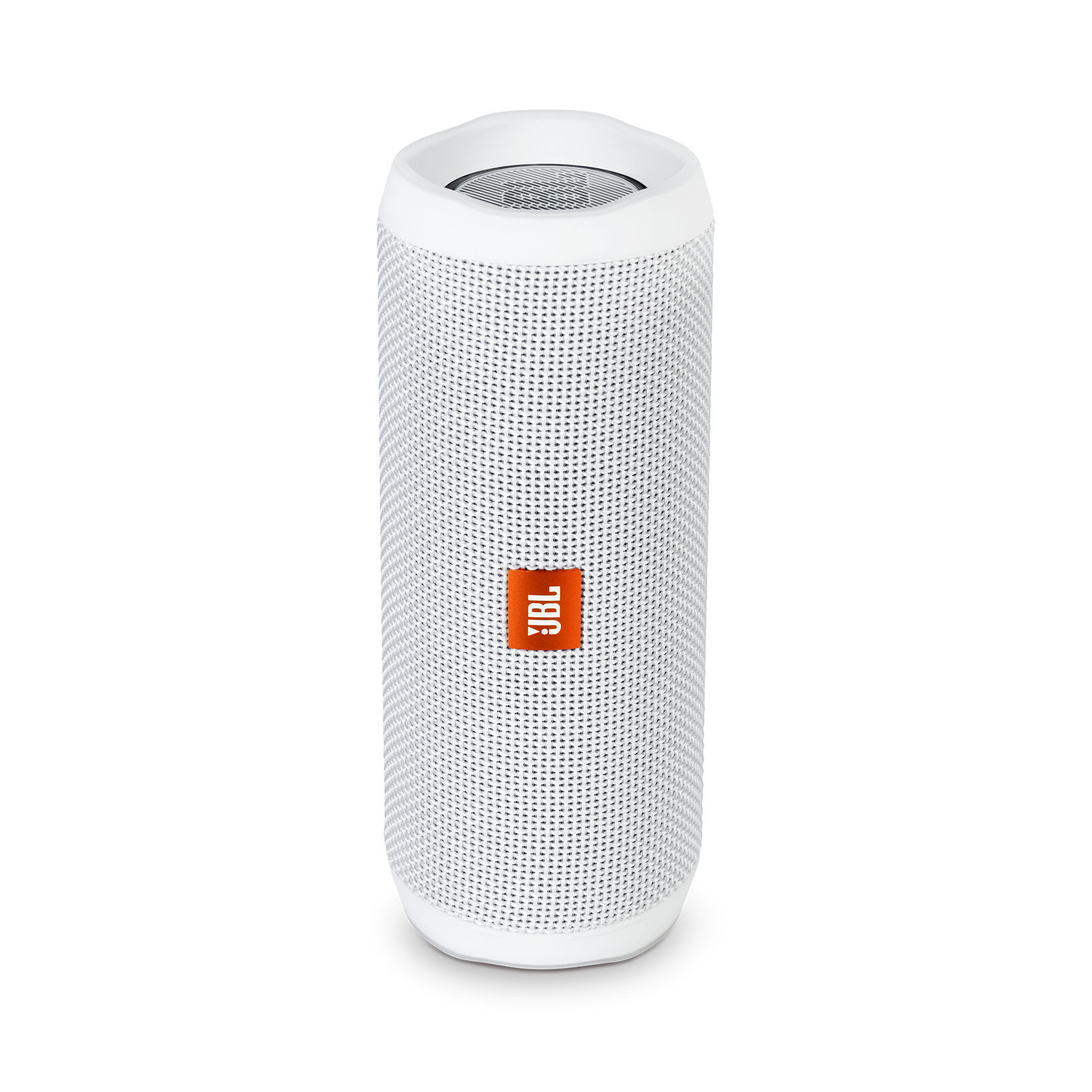 JBL Flip 4 recertified White