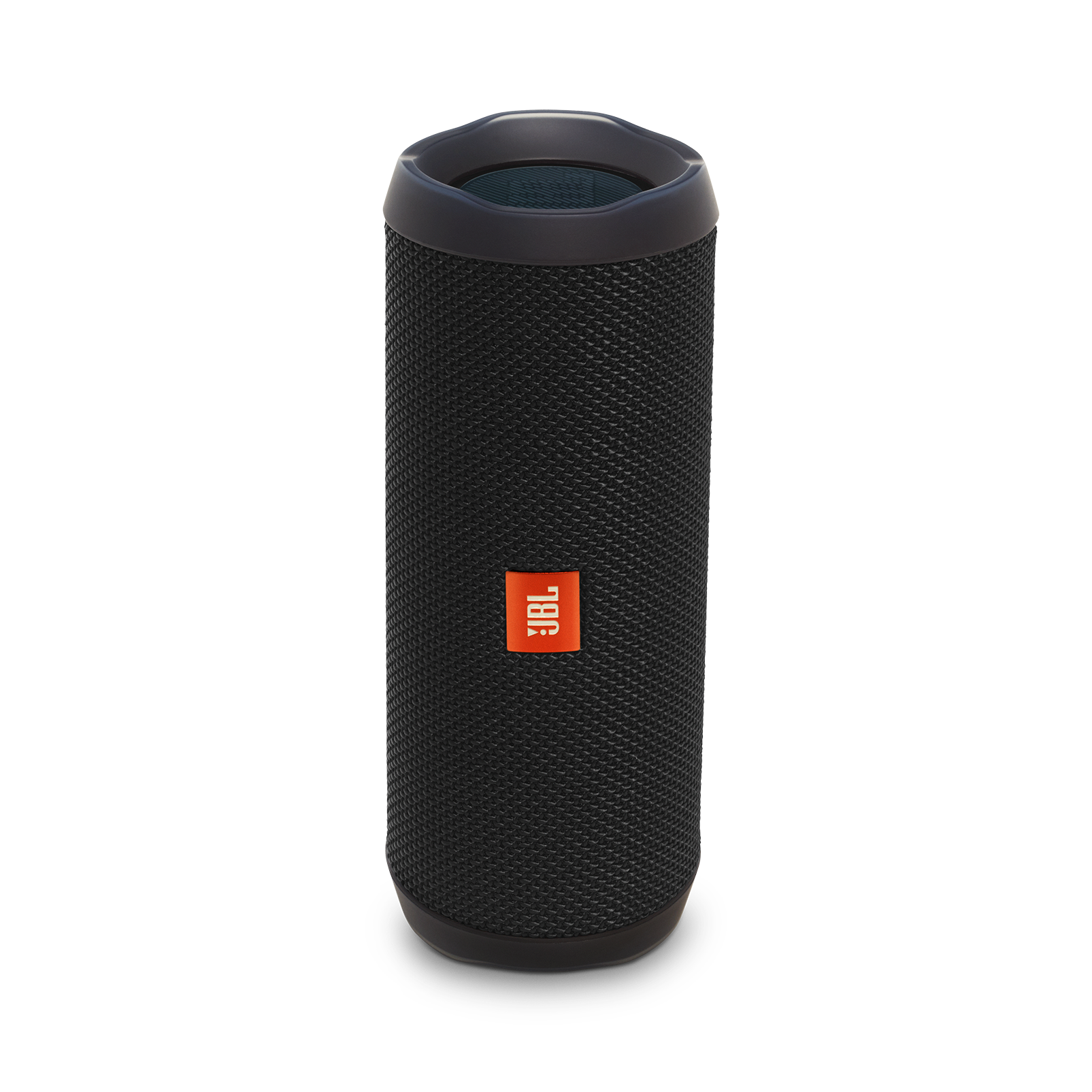 JBL Flip 4 recertified Black