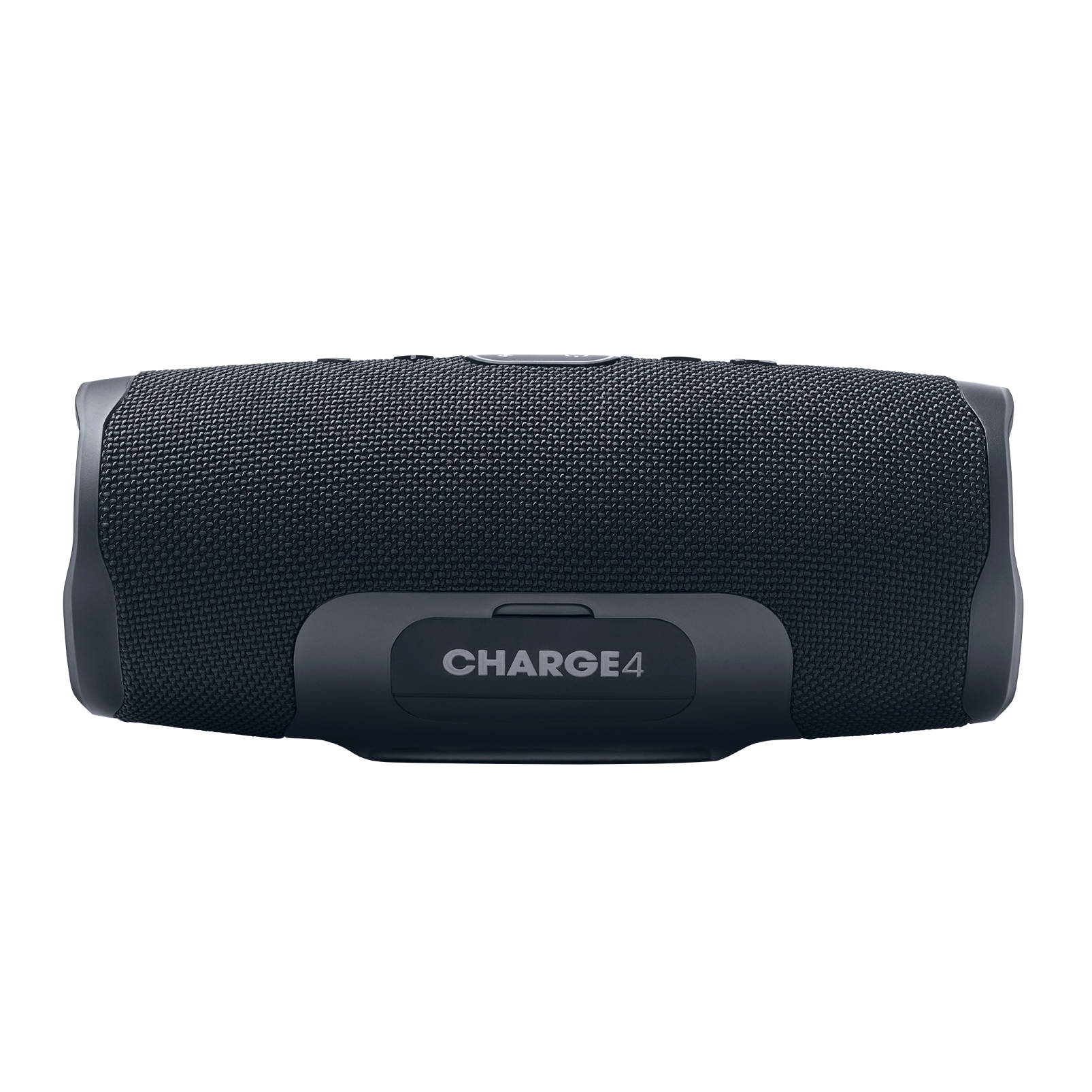 Image of JBL Charge 4 Black Bluetooth Högtalare JBL Bluetooth Högtalare 6925281939990 JBLCHARGE4BLK_A